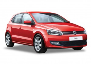 14 Volkswagen Polo Automatic 1 02aa