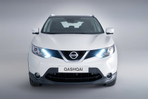 nissan-qashqai-revealed-photo-gallery_12